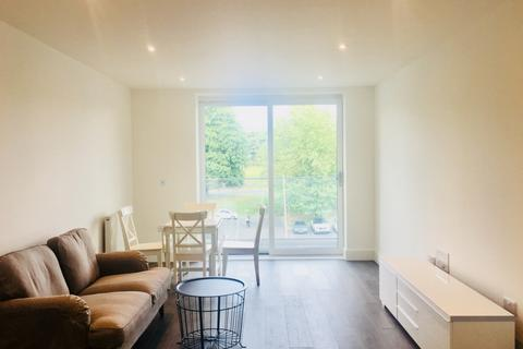2 bedroom apartment - Brunswick Square, Homefield Rise, Orpington, BR6