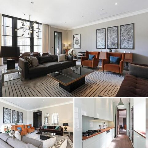 2 bedroom apartment to rent - Charles Street Mayfair W1J