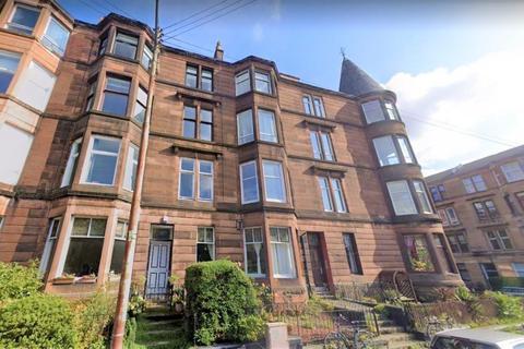 5 bedroom flat to rent - Wilton Street, North Kelvinside, Glasgow, G20 6RE
