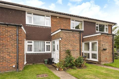 3 bedroom maisonette for sale - Kaduna Close, Pinner, Middlesex, HA5