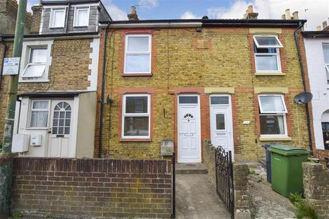 3 bedroom terraced house for sale - Melville Road, Maidstone, Kent