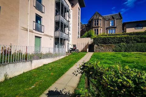 3 bedroom flat to rent - Shepherds Loan, West End, Dundee, DD2 1AW