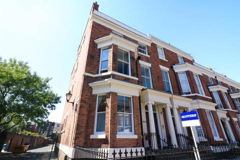 1 bedroom flat to rent - Bedford Street South, Liverpool, , L7 7DB