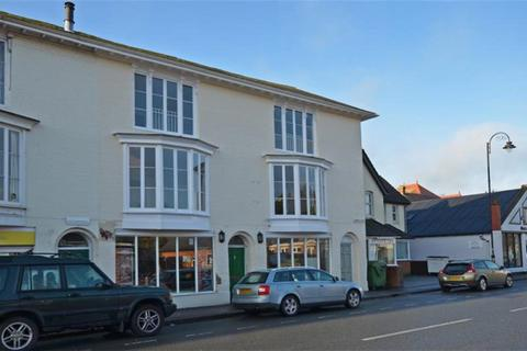 1 bedroom apartment to rent - Market Place, PEWSEY, SN9