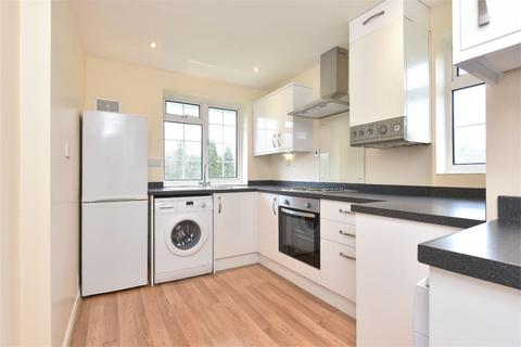2 bedroom maisonette to rent - Grosvenor Drive, Winchester, Hampshire, SO23