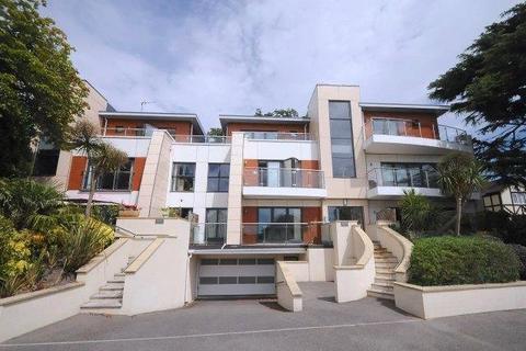 2 bedroom apartment for sale - Glenair Road, Poole, Dorset, BH14