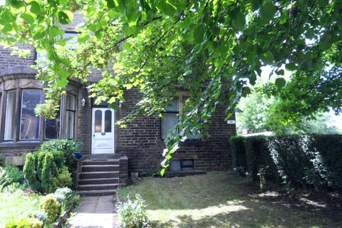 3 bedroom semi-detached house to rent - Deighton Lane, Batley, West Yorkshire, WF17
