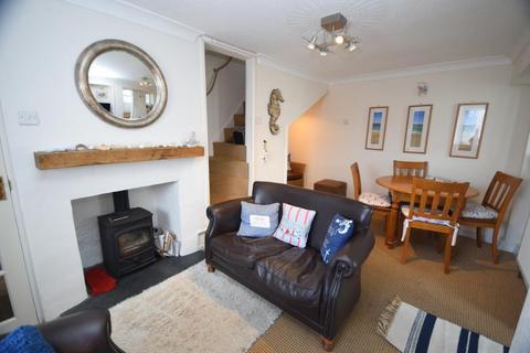 2 bedroom cottage to rent - APPLEDORE, DEVON, EX39 1RL