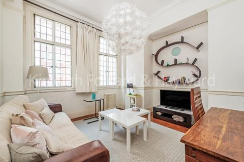 1 bedroom flat to rent - Chiltern Court Marylebone NW1