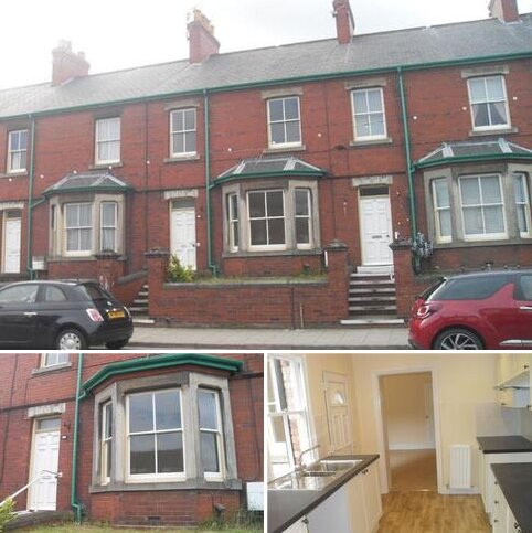 3 bedroom terraced house to rent - High Street, Skelton-in-Cleveland, Saltburn-by-the-Sea