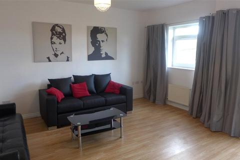 4 bedroom terraced house for sale - Paladine Way, New Stoke Village, Coventry, West Midlands, CV3