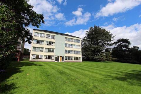 2 bedroom apartment for sale - Wightwick Court, Wightwick, Wolverhampton, WV6