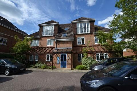 2 bedroom flat for sale - Sandhurst