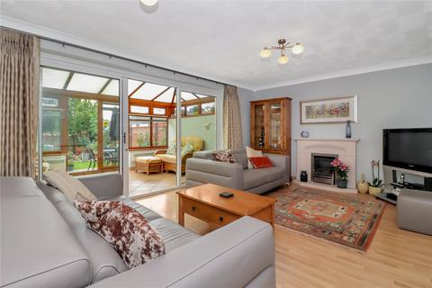 3 bedroom end of terrace house for sale - Parsonage Close, Abbots Langley, Hertfordshire, WD5