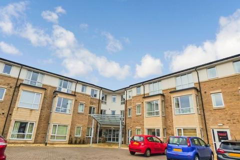 2 bedroom flat for sale - Rowan Croft, Killingworth, Newcastle upon Tyne, Tyne and Wear, NE12 6HT