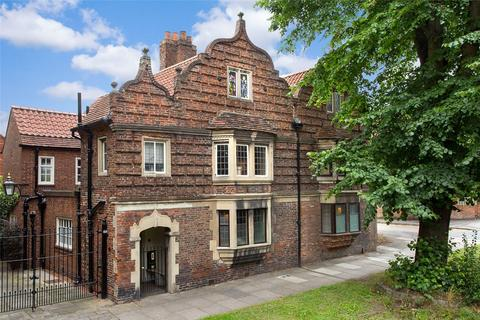 5 bedroom detached house for sale - Clifton, York, YO30