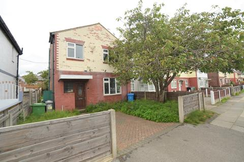 3 bedroom semi-detached house for sale - Davyhulme Road  Stretford  M32