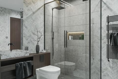 2 bedroom apartment to rent - 9 David Lewis Street, Liverpool, Merseyside, L1