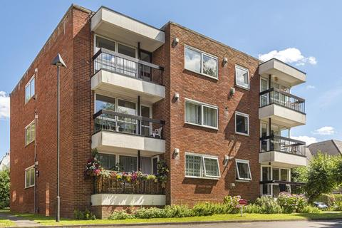 2 bedroom flat for sale - Greenacres, Finchley, N3