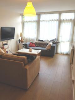 3 bedroom maisonette for sale - E2 7LS