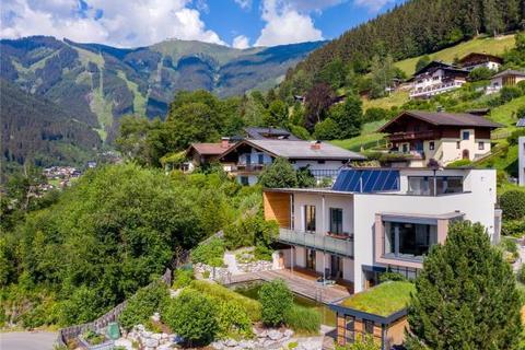 4 bedroom house - Chalet Sonnberg, Zell Am See, Austria