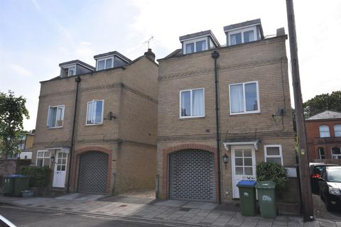 5 bedroom house to rent - Methuen Street, Southampton