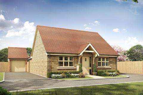 2 bedroom bungalow for sale - Plot 34, The Newland at Gotherington Grange, Malleson Road, Gotherington GL52
