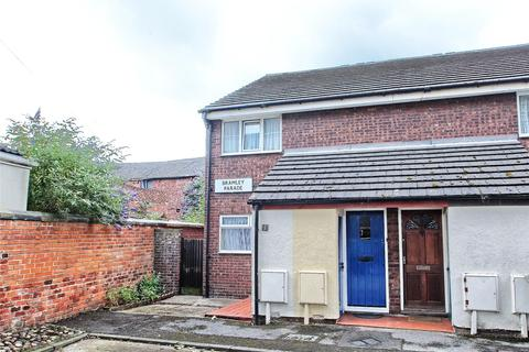 1 bedroom flat for sale - Bramley Parade, Stockton On Tees