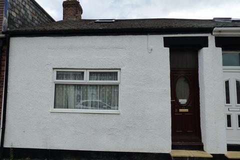 3 bedroom cottage to rent - Grange Street South, Grangetown, Sunderland, Tyne and Wear, SR2 9QS