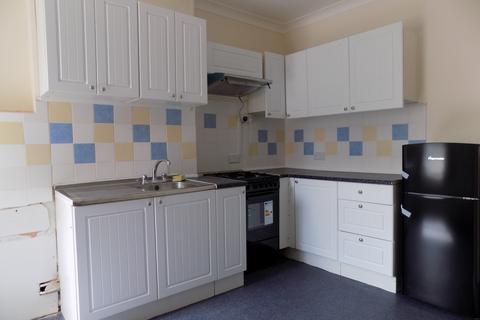 2 bedroom apartment to rent - Ashburnham Road, Luton, Bedfordshire, LU1