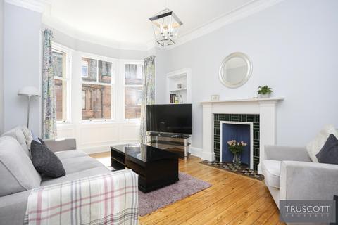 2 bedroom flat for sale - 7/6 St. Peter's Buildings, Viewforth, Edinburgh, EH3 9PG