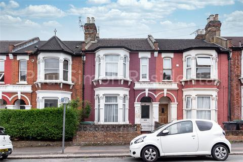 3 bedroom terraced house for sale - Cranbrook Park, London, N22