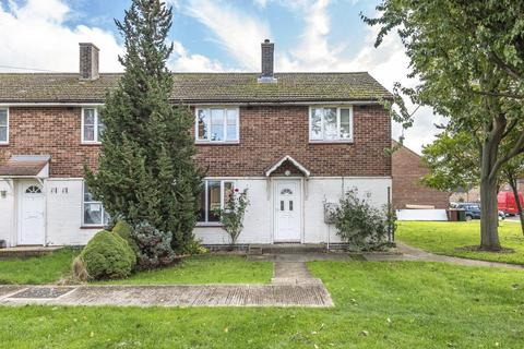 3 bedroom end of terrace house for sale - Ambrosden,  Bicester,  Oxfordshire,  OX25