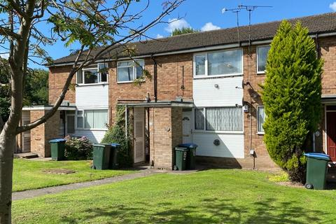 2 bedroom apartment for sale - Crowmere Road, Walsgrave, Coventry, CV2