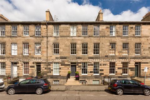 2 bedroom flat for sale - 24 Cumberland Street, New Town, Edinburgh, EH3