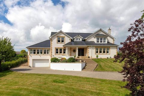 5 bedroom detached house for sale - Crosshill Road, Lenzie, G66