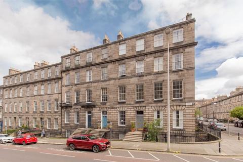 4 bedroom ground floor maisonette for sale - 83 Dundas Street, New Town, EH3 6SD