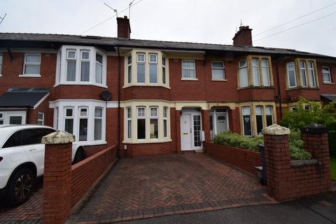 3 bedroom property to rent - Porthamal Road, Cardiff