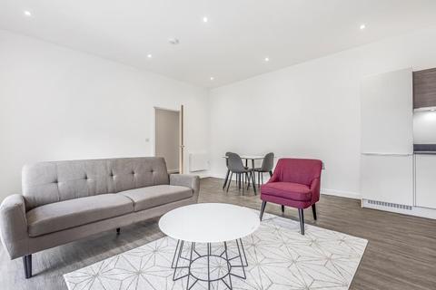 1 bedroom apartment to rent - London Road,  Headington,  OX3