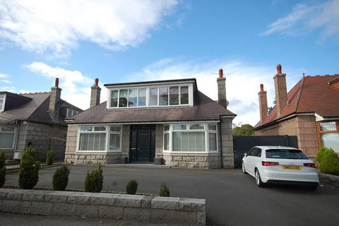 4 bedroom detached house to rent - Kings Gate, Aberdeen, AB15 6BR