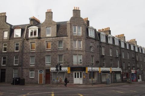 1 bedroom flat to rent - Menzies Road, Top Floor, AB11