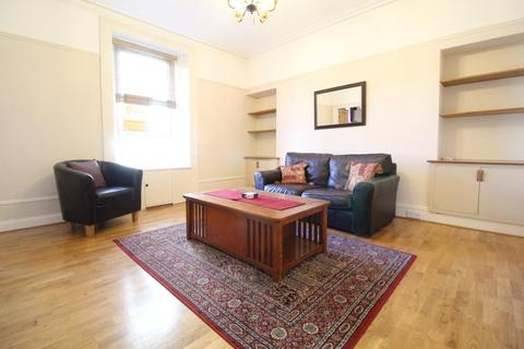 1 bedroom flat to rent - Rose Street, First Right, AB10