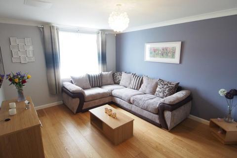 2 bedroom flat to rent - Ladeside, Grandholm, AB22