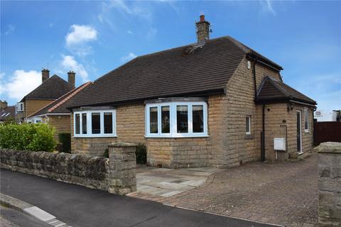 2 bedroom bungalow for sale - Cecil Road, Barnard Castle, Durham, DL12