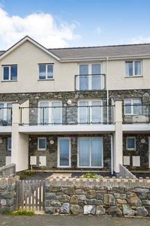 4 bedroom terraced house for sale - Gwel Y Mor, Marine Parade, Tywyn, Gwynedd