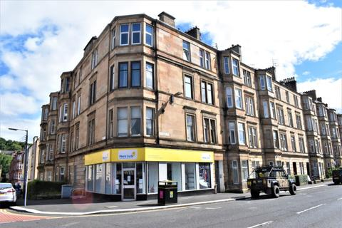 1 bedroom flat for sale - Kilmarnock Road , Flat 0/1, Shawlands, Glasgow, G41 3YT