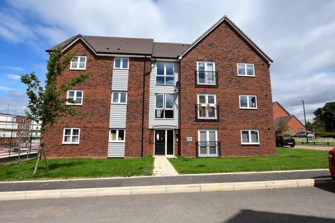 1 bedroom apartment for sale - Matrons Walk, Selly Oak