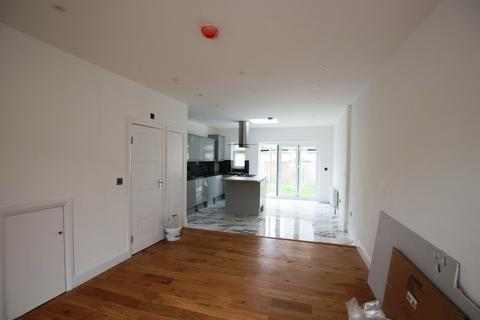 2 bedroom semi-detached house for sale - Capstone Road , London  BR1