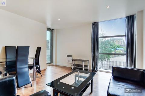 2 bedroom apartment - Bacon Street, Shoreditch, London, E2
