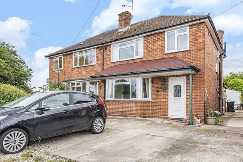 3 bedroom semi-detached house for sale - Kidlington, Oxfordshire, OX5